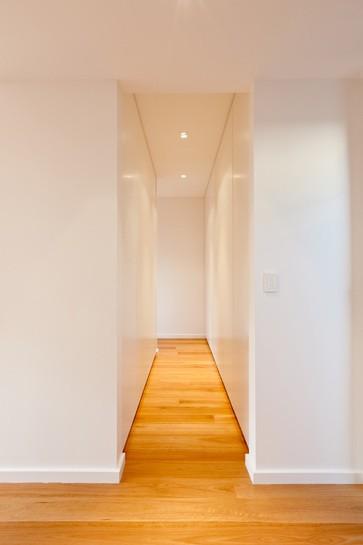 Aldinga-House-25